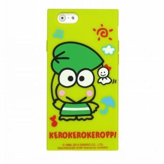 Candies Kerokeroppi Leaf iPhone 6/6 Plus case