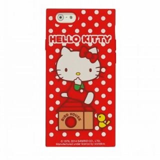 Candies Hello Kitty Chocolate iPhone 6/6 Plus case