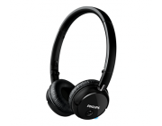 Philips SHB6250