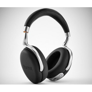 Parrot Zik Headphones 2