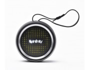 Infinity ALPHA wireless speaker