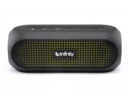 Infinity BETA wireless speaker