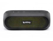 Infinity BETA wireless speaker