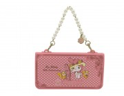 Candies My Melody 40th iPhone 6/6 Plus case 波點