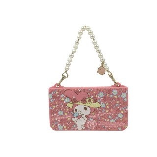 Candies My Melody 40th iPhone 6/6 Plus case 花