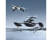 Parrot Hydrofoil 水翼艇