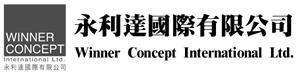 Winner Concept International Ltd.